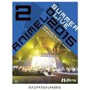 【送料無料】ソニーミュージック Animelo Summer Live 2015 -THE GATE