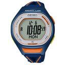 【送料無料】SEIKO 腕時計 メンズ プロスペックス スーパーランナーズ スマートラップ SBEH005 [SBEH005]