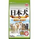 イースター 日本犬 鶏肉とお魚味 2.5KG ニホンケントリニクサカナ2.5KG [ニホンケントリニクサカナ25KG]