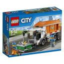 レゴジャパン LEGO シティ 60118 ゴミ収集車 60118ゴミシユウシユウシヤ [60118ゴミシユウシユウシヤ]