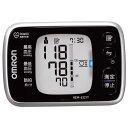 【送料無料】オムロン 手首式血圧計 HEM-6321T [HEM6321T]【1201_flash】【10P03Dec16】