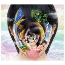 キングレコード ももいろクローバーZ / 白金の夜明け【初回限定盤】 【CD+Blu-ray】 KICS-93309 [KICS93309]