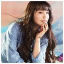 ソニーミュージック miwa / SPLASH☆WORLD 【CD】 SRCL-9319 [SRCL9319]
