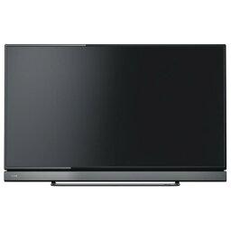 【送料無料】東芝 40V型フルハイビジョン液晶テレビ REGZA 40V30 [40V30]【KK9N0D18P】