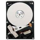 【送料無料】CFD Toshiba製3.5インチHDD(3TB) CFD-HDD(TOSHIBA) CHHD-S6TDP03B [CHHDS6TDP03B]