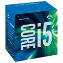 【送料無料】INTEL intel CPU Core i5 6500 Skylake BX80662I56500 [BX80662I56500]【1201_flash】【10P03Dec16】