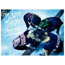 【送料無料】アミューズソフトエンタテインメント ONE OK ROCK 2015 35xxxv JAPAN TOUR LIVE&DOCUMENTARY 【DVD...