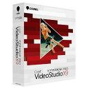 【送料無料】コーレル Corel VideoStudio Pro X9 通常版 CORELVIDEOSTUDIOPROX9ツウWD [CORELVIDEOSTU...