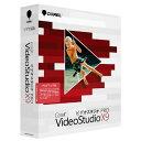 【送料無料】コーレル Corel VideoStudio Pro X9 アカデミック版 CORELVIDEOSTUDIOPROX9アカWD [CORELVIDE...