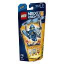 レゴジャパン LEGO ネックスナイツ 70330 シールドセット クレイ 70330シ-ルドセツトクレイ [70330シ-ルドセツトクレイ]