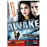 ドリームエージェンシー アウェイク 【DVD】 1000508472 [1000508472]【DRM】