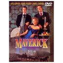 ドリームエージェンシー マーヴェリック 【DVD】 1000508499 [1000508499]【DRM】