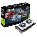 【送料無料】ASUSTEK NVIDIA GeForce GTX950チップセット搭載グラフィックボード GTX950-2G [GTX9502G]【1021_flash】