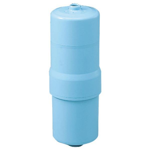 【送料無料】パナソニック 還元水素水生成器用カートリッジ TK-HS90C1 [TKHS90C1]