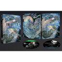 【送料無料】スクウェア・エニックス ファイナルファンタジーXV デラックスエディション【Xbox One】 JES100438 [JES100438]【1201_flash】