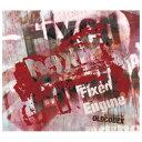ランティス OLDCODEX / OLDCODEX Single Collection「Fixed Engine」【RED LABEL】 【CD+Blu-ray】 LACA-35561 [LACA35561]
