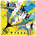 【送料無料】ソニーミュージック DEEN / バタフライ(初回生産限定盤A) 【CD+Blu-ray】 ESCL-4631/2 [ESCL4631]
