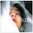 【送料無料】ユニバーサルミュージック 中森明菜 / Belie[初回限定盤] 【CD+DVD】 UPCH-7208 [UPCH7208]