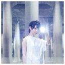 ビクターエンタテインメント 家入レオ / WE(初回限定盤) 【CD+DVD】 VIZL-986 [VIZL986]