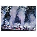 【送料無料】ソニーミュージック 乃木坂46 3rd YEAR BIRTHDAY LIVE 【Blu-ray】 SRXL-104/5 [SRXL104]