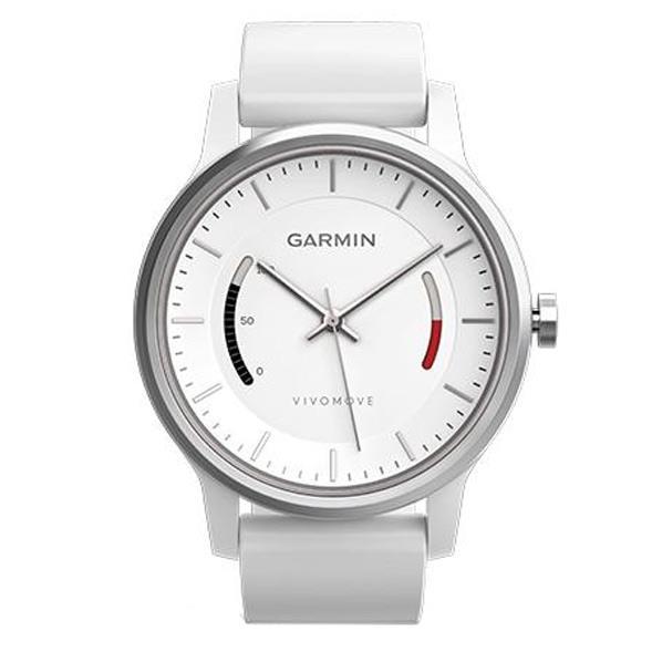 【送料無料】GARMIN スマートアナログウォッ...の商品画像