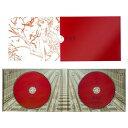 【送料無料】ソニーミュージック 傷物語<I鉄血篇>(完全生産限定版) 【Blu-ray】 ANZX-12201/2 [ANZX12201]