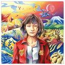 タワーレコード 水曜日のカンパネラ / ジパング 【CD】 TRNW-0150 [TRNW0150]