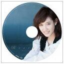 ビクターエンタテインメント 花岡なつみ / Birthdays(7230枚生産限定盤) 【CD】 VICL-37140 [VICL37140]【10P03Dec16】