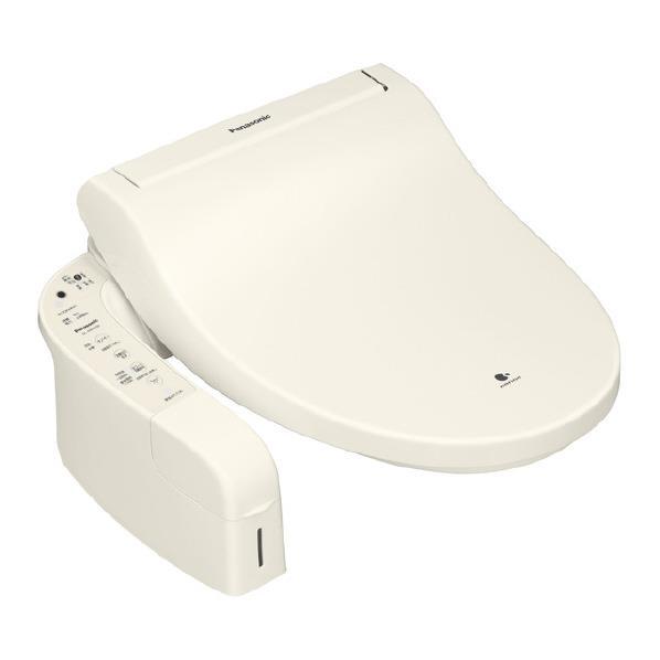 【送料無料】パナソニック シャワートイレ ビューティ・トワレ パステルアイボリー DL-AWK600-CP [DLAWK600CP] 【あんしん延長保証対象】「泡コート」を新搭載。革新の機能で、キレイのさらに先へ。【愛媛県】