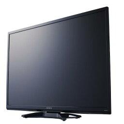 【送料無料】オリオン 32V型ハイビジョン液晶テレビ RNシリーズ ブラック RN-32DG10 [RN32DG10]【KK9N0D18P】