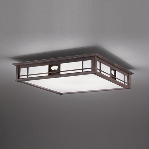 【送料無料】オーデリック LEDシーリングライト SH8185LDR [SH8185LDR]