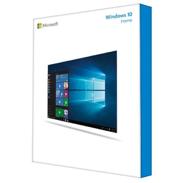 【送料無料】マイクロソフト Windows 10 Home 日本語版 WINDOWS10HOMENWU [WINDOWS10HOMENWU]【KK9N0D18P】【1201_flash】