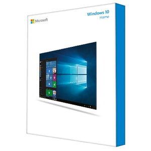 【送料無料】マイクロソフト Windows 10 Home 日本語版 WINDOWS10HOMENWU [WINDOWS10HOMENWU]【KK9N0D18P...