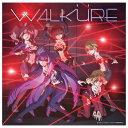 ビクターエンタテインメント ワルキューレ / Walkure Trap!(DVD付初回限定盤) 【CD+DVD】 VTZL-115 [VTZL115]