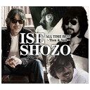 【送料無料】ソニーミュージック 伊勢正三 / ISE SHOZO ALL TIME BEST〜Then & Now〜 【CD】 FLCF-4505 [FLCF4505]【1201_flash】
