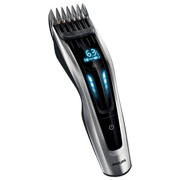 【送料無料】フィリップス ヘアーカッター Hairclipper series 9000 HC9452/15 [HC945215]