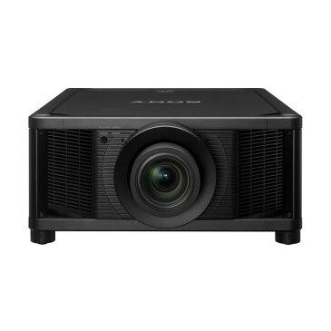 【送料無料】SONY ホームシアタープロジェクター【3D対応】 VPL-VW5000 [VPLVW5000]【KK9N0D18P】【RNH】