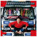ソニーミュージック ファンキー加藤 / Decoration Tracks 【CD】 MUCD-1362 MUCD1362