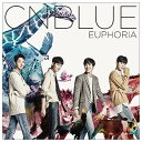 日本メジャーデビュー5 周年を迎えた、CNBLUE 待望の5th アルバム発売!!