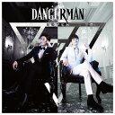 ビクターエンタテインメント SE7EN / Dangerman(初回限定盤) 【CD+DVD】 VIZL-1081 [VIZL1081]