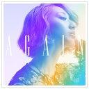 【送料無料】ユニバーサルミュージック Ms.OOJA / AGAIN(5000枚生産限定盤) 【CD+DVD】 UMCK-9879 [UMCK9879]