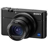 【送料無料】SONY デジタルカメラ Cyber-shot DSC-RX100M5 [DSCRX100M5]【1021_flash】