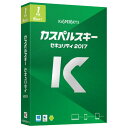 ������̵���ۥ����ڥ륹���� �����ڥ륹���� �������ƥ� 2017 1ǯ5���� �����ڥ륹��-20171Y5����HC [�����ڥ륹��-20171Y5����HC]��KK9N0D18P��...