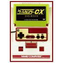 【送料無料】ハピネットピクチャーズ ゲームセンターCX DVD-BOX13 【DVD】 BBBE-9513 [BBBE9513]【1201_flash】