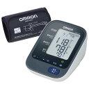 【送料無料】オムロン 上腕式血圧計 HEM-7325T [HEM7325T]