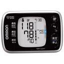 【送料無料】オムロン 手首式血圧計 HEM-6324T [HEM6324T]