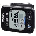 【送料無料】オムロン 自動血圧計 HEM-6311 [HEM6311]