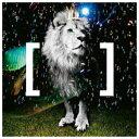 【送料無料】ユニバーサルミュージック [Alexandros] / EXIST!(初回限定盤A) 【CD+DVD】 UPCH-7204 [UPCH7204]