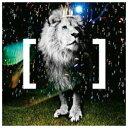 ユニバーサルミュージック [Alexandros] / EXIST!(初回限定盤B) 【CD+DVD】 UPCH-7205 [UPCH7205]