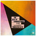 ユニバーサルミュージック 佐藤竹善 / The Best of Cornerstones 1 to 5 〜The 20th Anniversary〜 【CD】 ...